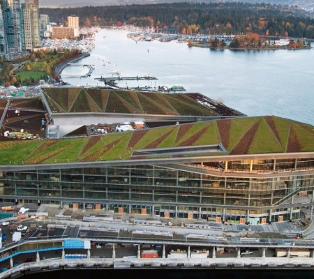 Vancouver-Convention-Centre-west--1152x648