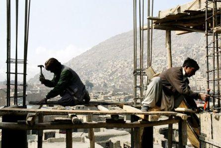 afghanistan-laborers_2139_600x450