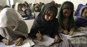 schoolsinafghanistan